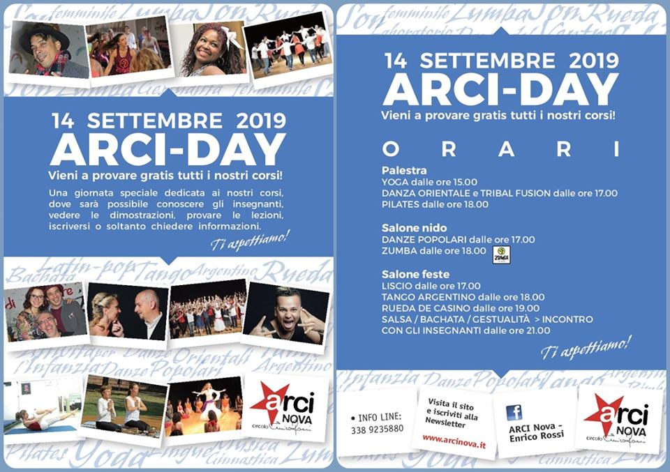 Arci Day 2019 web def