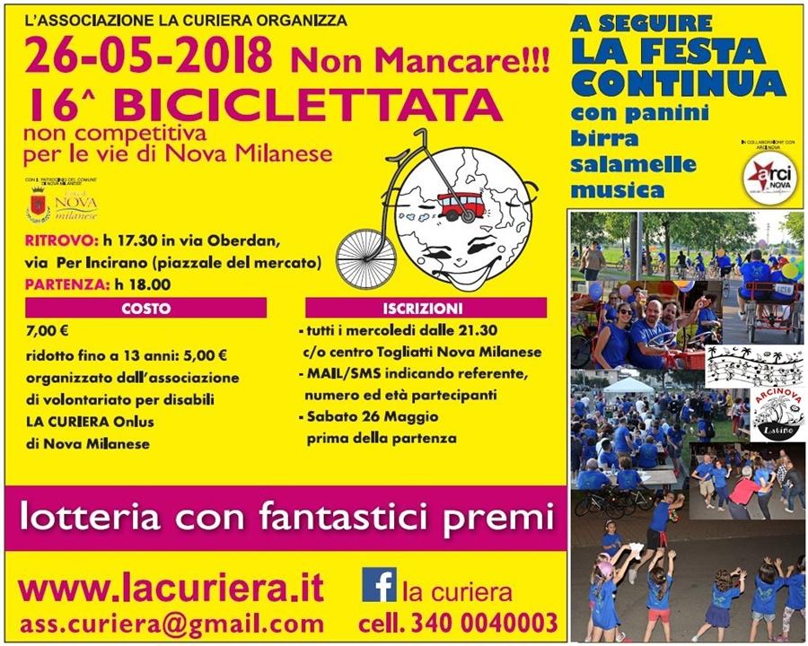 Biciclettata curiera-2018-web-b