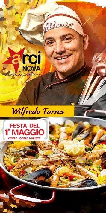 Wilfredo-2