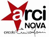 ARCI-nova-Enrico