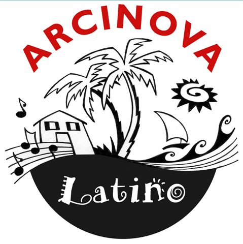 ArciNovaLatino-New logo-PICC