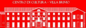 Villa-Brivio large